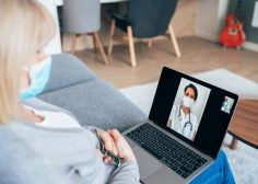 https://medicalstaffing.jobs/wp-content/uploads/2020/05/Doubts-About-Telemedicine-In-The-Midst-Of-Covid-19-236x168.jpg