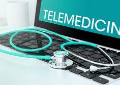 https://medicalstaffing.jobs/wp-content/uploads/2020/05/Telehealth-And-Mental-Wellness-236x168.jpg