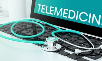 Telehealth and Mental Wellness